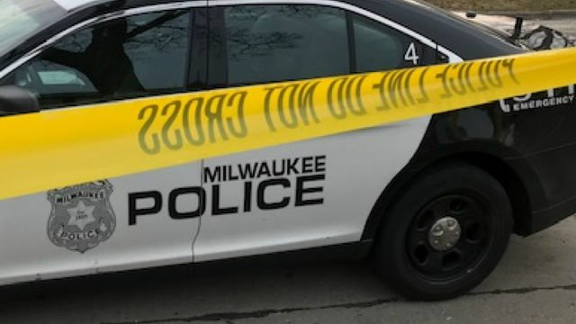 Man fatally shot inside business on Milwaukee's north side