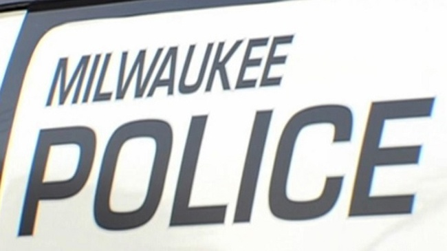 Milwaukee chief: Officer shot man after struggle