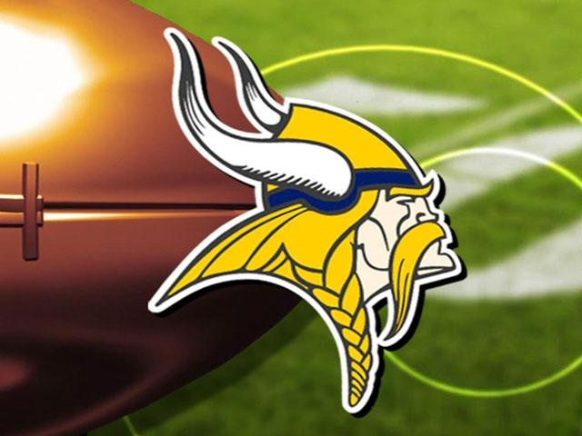 Vikings tap veteran special teams coach to fill in