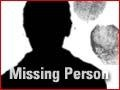 Renewed search for girl missing since 1996