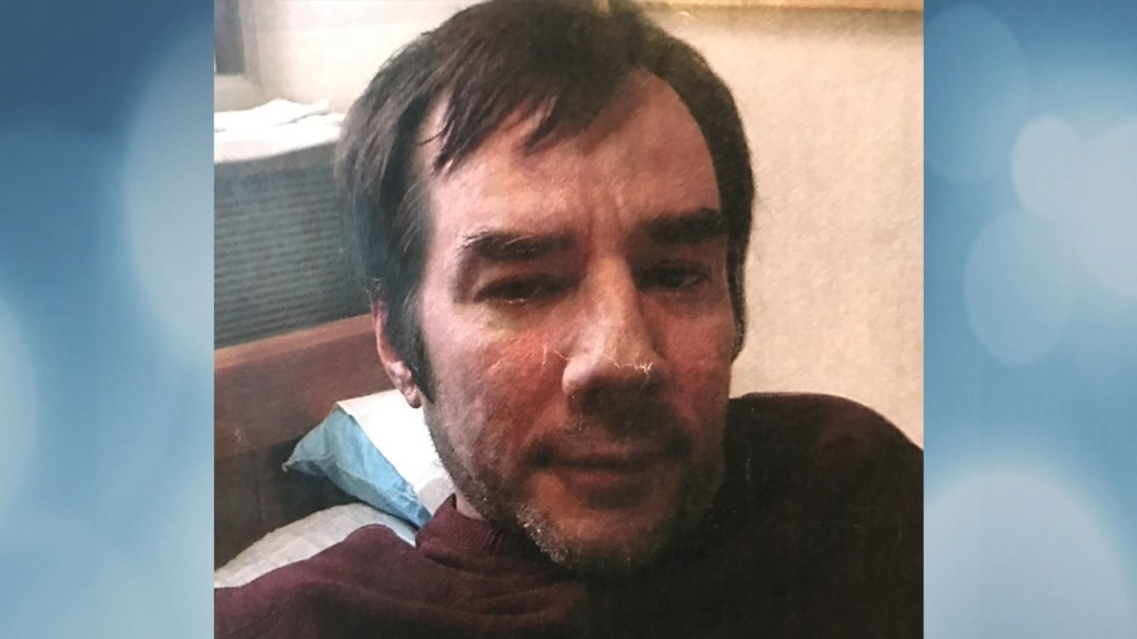 Man reported missing from Sun Prairie found alive in cornfield, police say