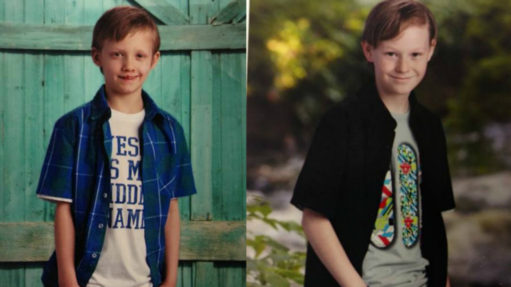 Police: Missing Adams County children found safe