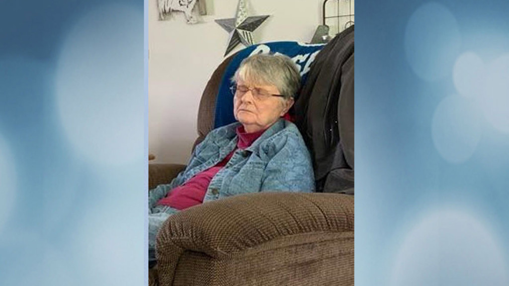 Officials: 86-year-old Illinois woman, subject of Silver Alert, found safe