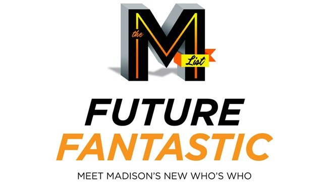 The M List 2013: Future Fantastic