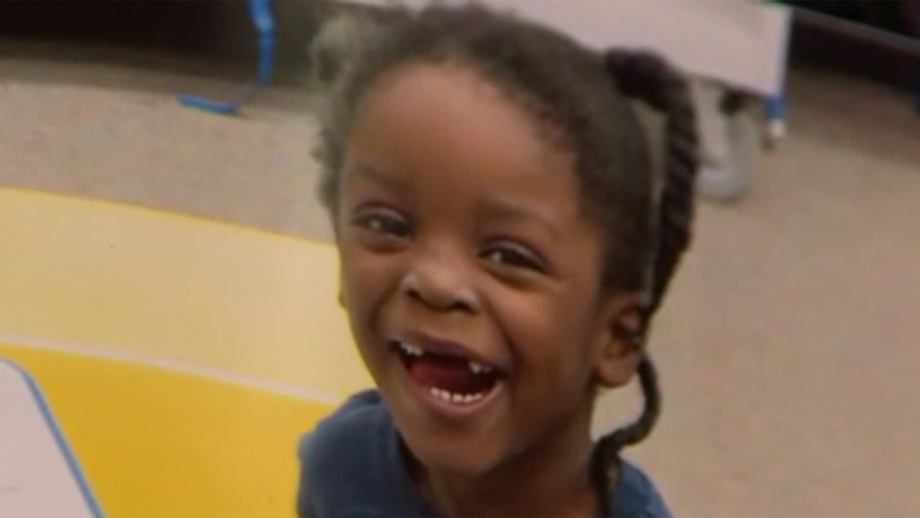 Mom says son died from dentist's anesthesia
