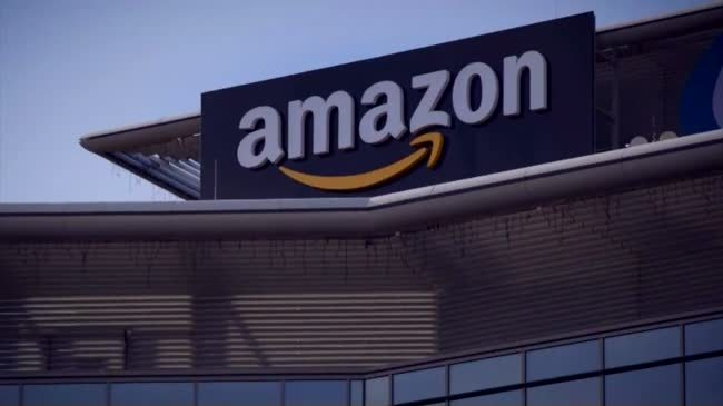 Milwaukee, Madison miss cut for Amazon's second headquarters