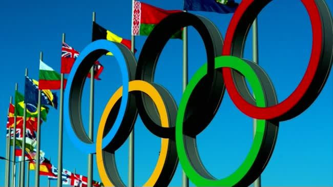 No state tax on Olympic medal winnings under proposal