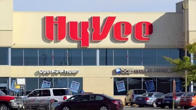 Hy-Vee investigates payment card data incident