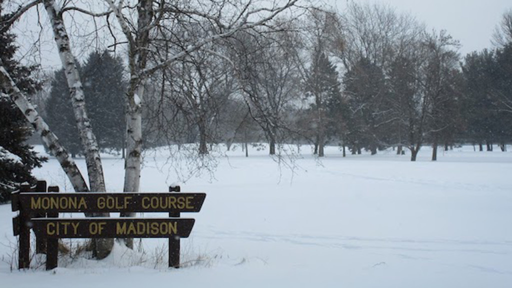 Golf Subcommittee to decide fate of Madison city courses