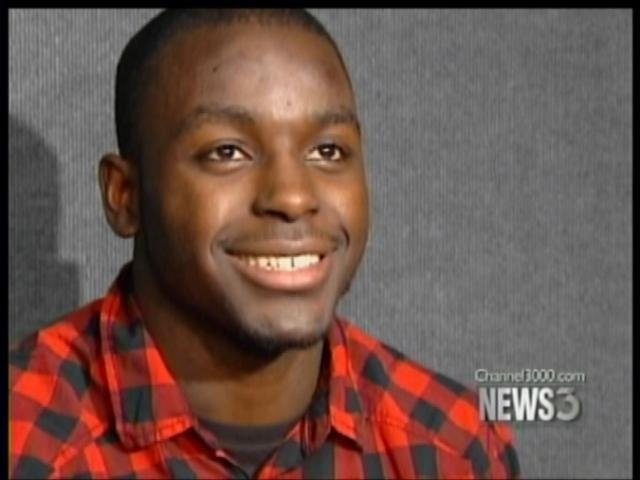 Charges delayed in Montee Ball attack