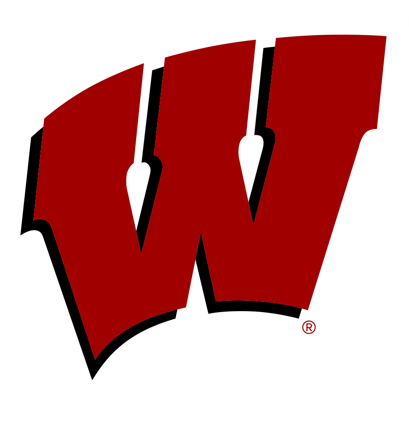 Badgers stop Green Bay in first round of NCAA Volleyball Tournament