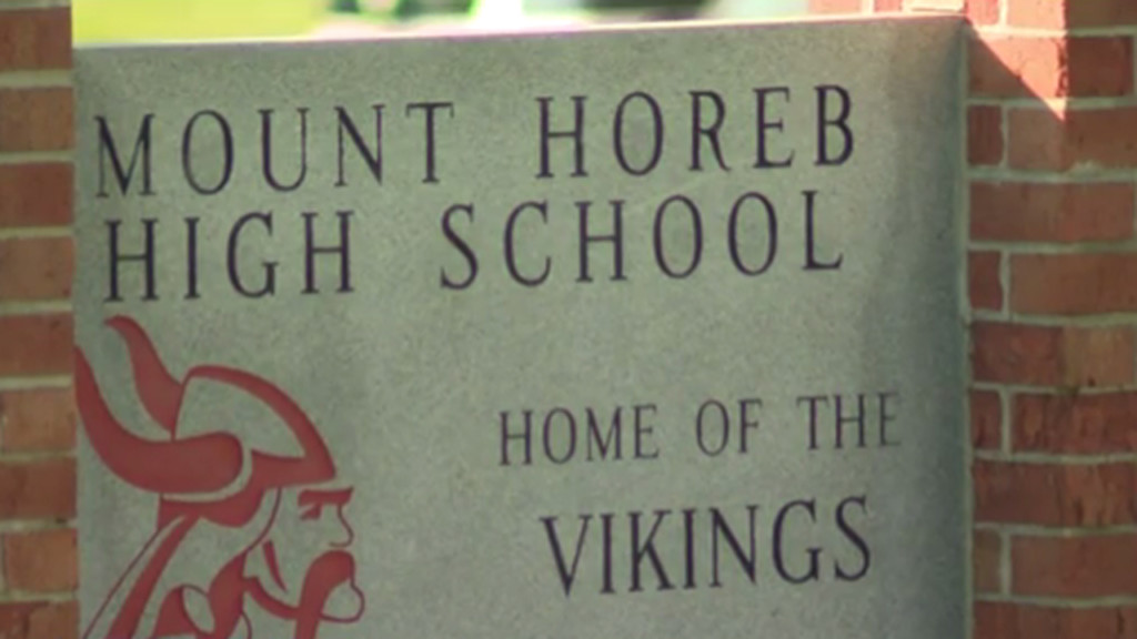 Mount Horeb Area School District concerned about proposed transmission line