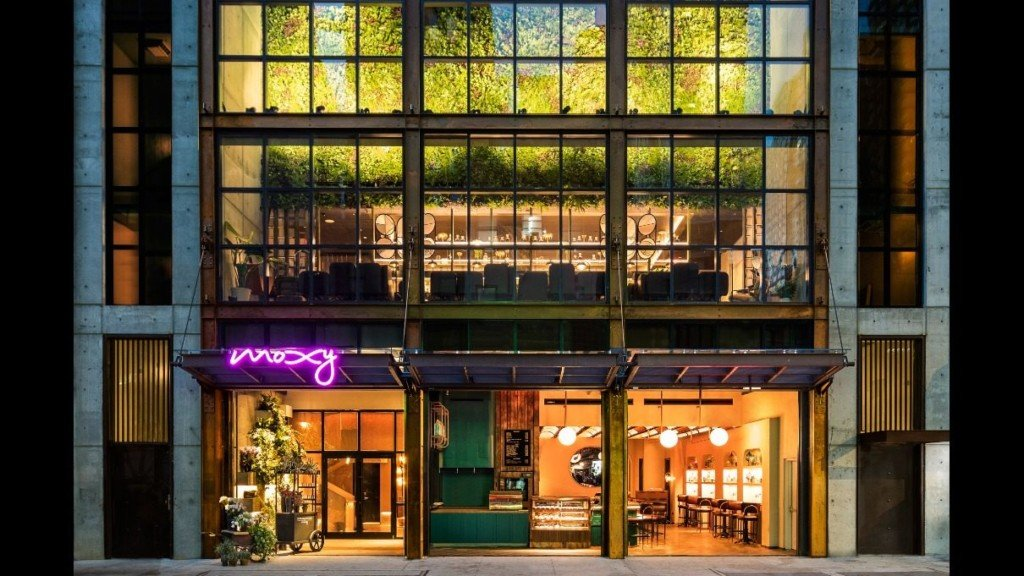 moxy-hotel_1577502247637.png_39778315_ver1.0_1280_720