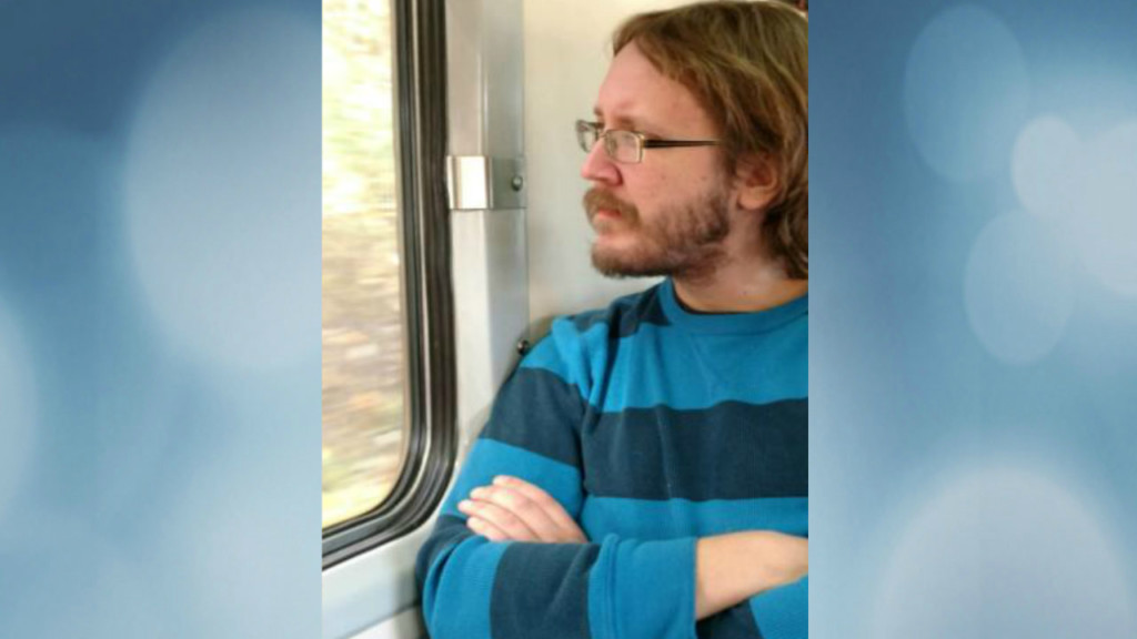 Missing Ohio man possibly spotted in Madison, back with family, police say