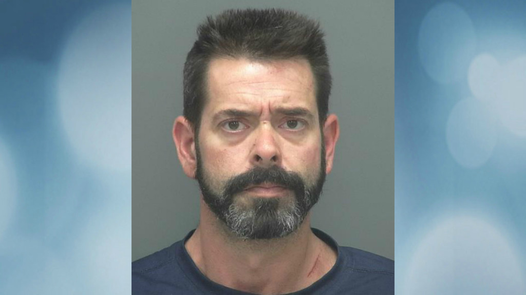 Court records: Man arrested for OWI in Green County served time for 2002 homicide