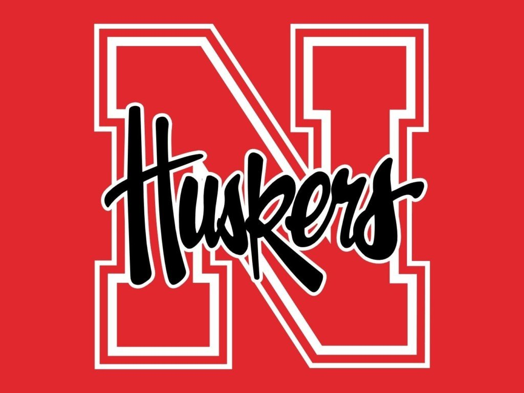 Nebraska rallies to win fourth straight