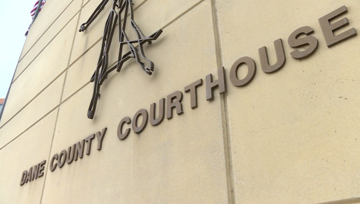 Racial disparities in Dane County court: Local group studies cases, aimed at seeking justice