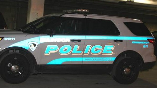 MPD adds new SUV squads to fleet