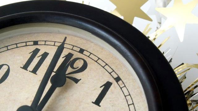State lawmakers change proposal to eliminate daylight saving