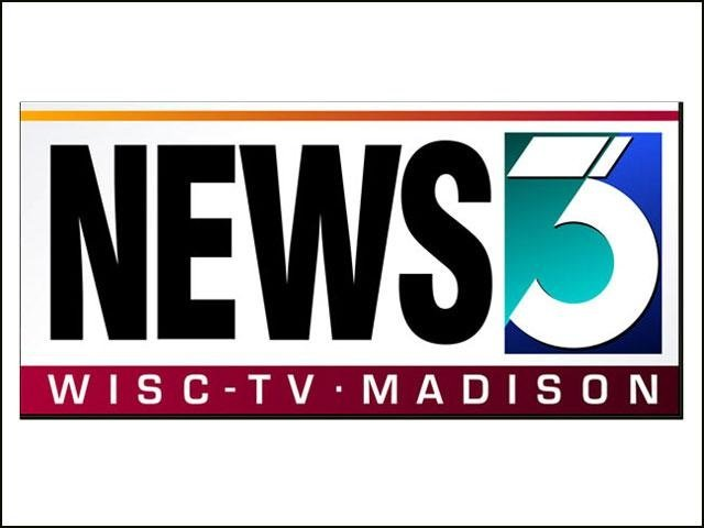 WISC honored with news operation of the year award, 19 other honors