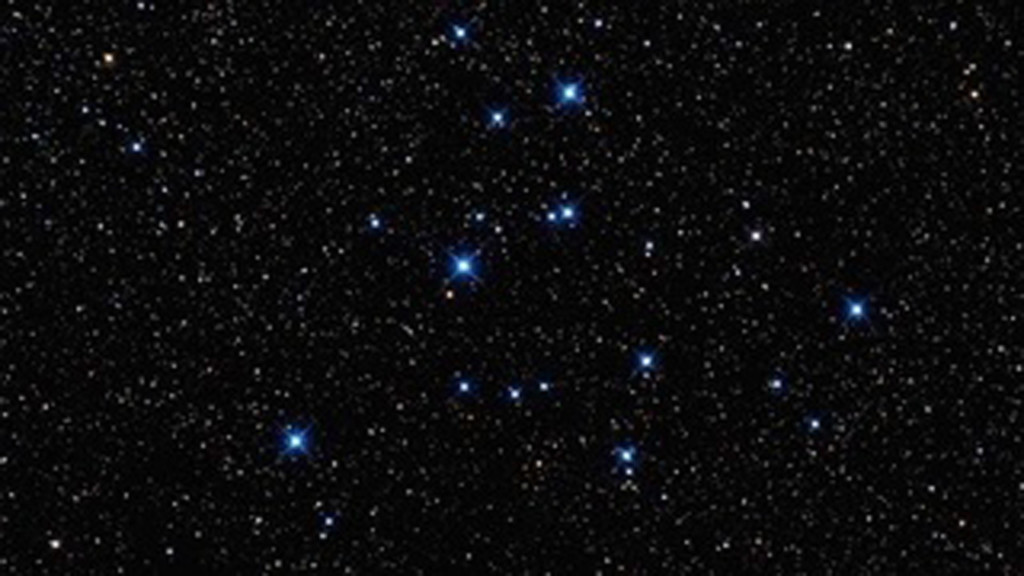 Edgewood College to host special stargazing opportunity featuring new telescope