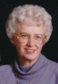 Norma M. Thiede