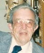 Norman G. Seely