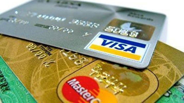 Consumer Reports: High-fee college bank cards