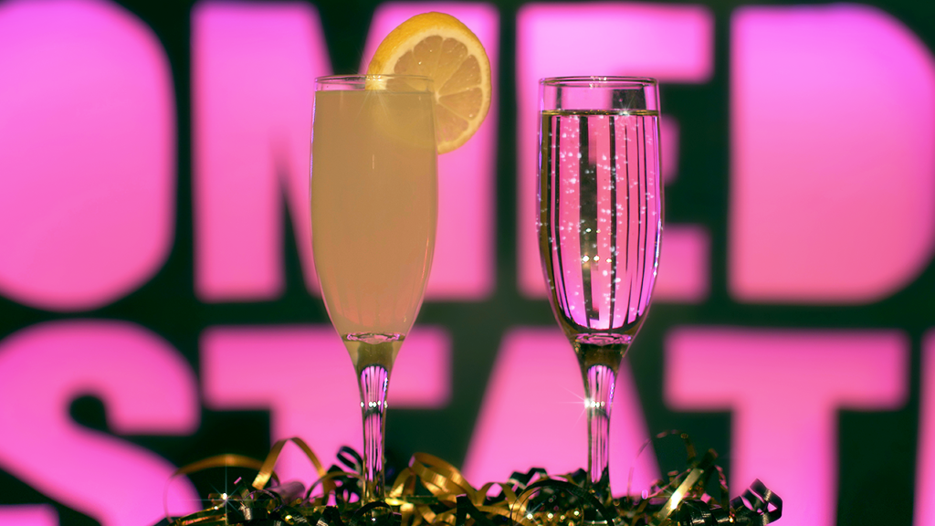 56 New Year's Eve events in Madison