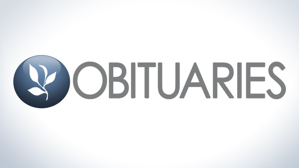 obituaries-logo