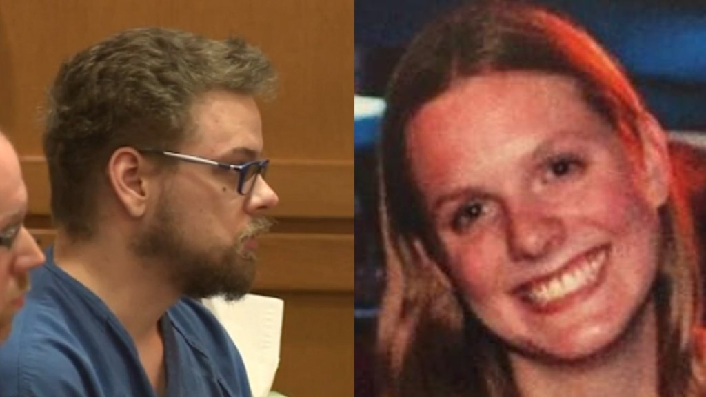 Madison Murder: Investigation Discovery show to share story Caroline Nosal's killing