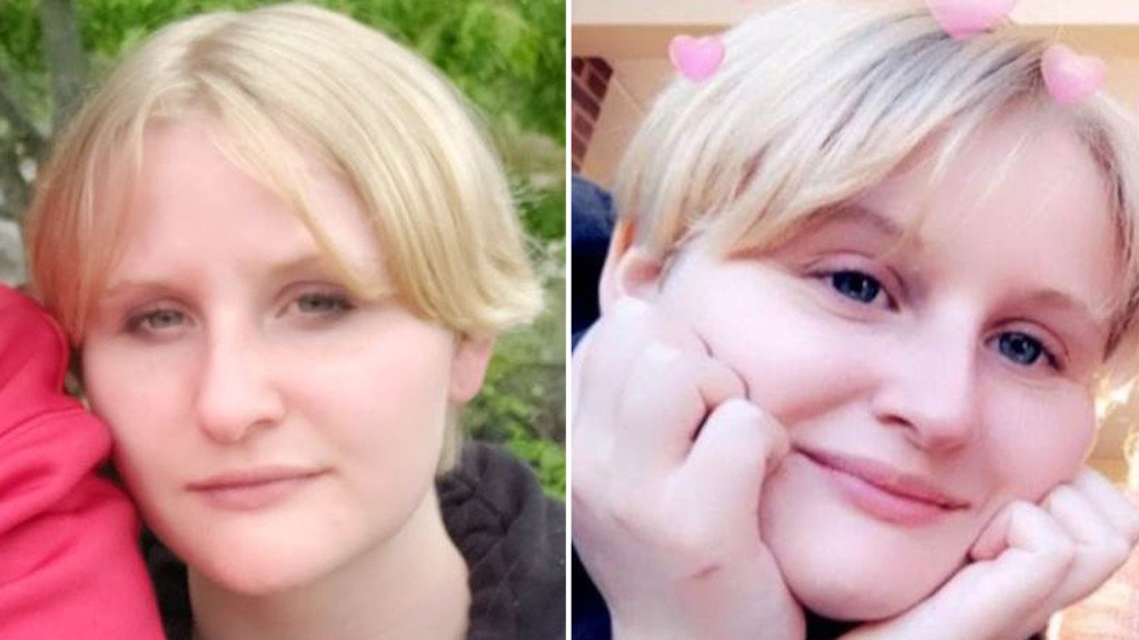 Town of Madison seeks leads in case of missing 17-year-old girl
