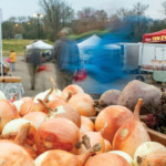 The ultimate guide to Madison farmers' markets
