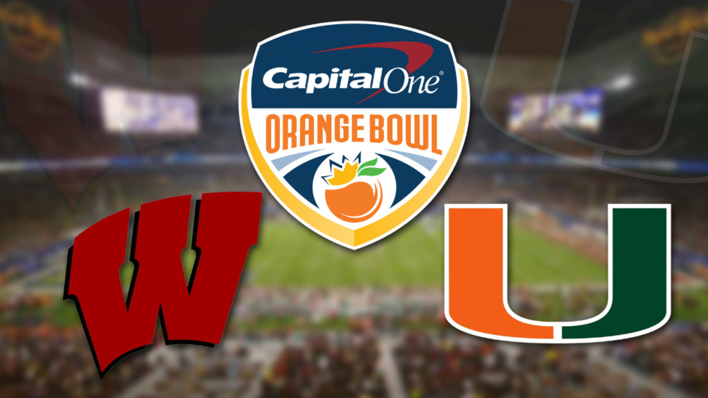 Orange Bowl ticket sales for season ticket holders, students start Monday