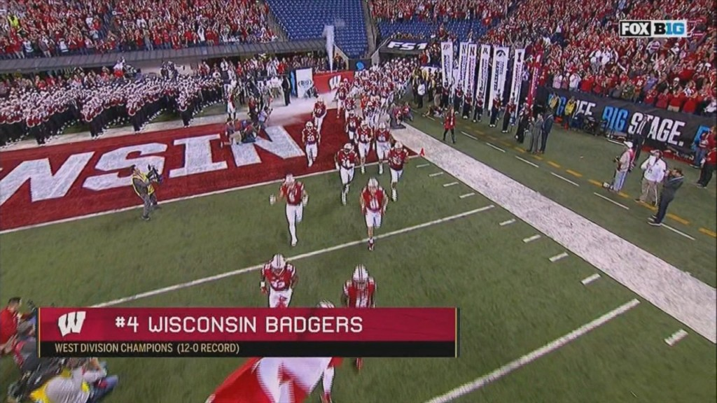 Going to the Orange Bowl to watch the Badgers? Here are some budget-friendly options to get there
