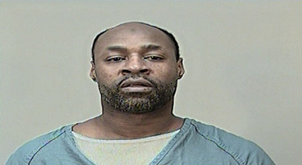 Madison man sentenced to 20 years in prison for distributing heroin, cocaine