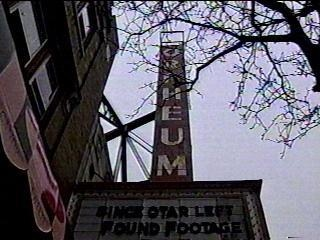 Council approves liquor, theater licenses for Orpheum