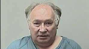 McFarland man charged with 6th OWI