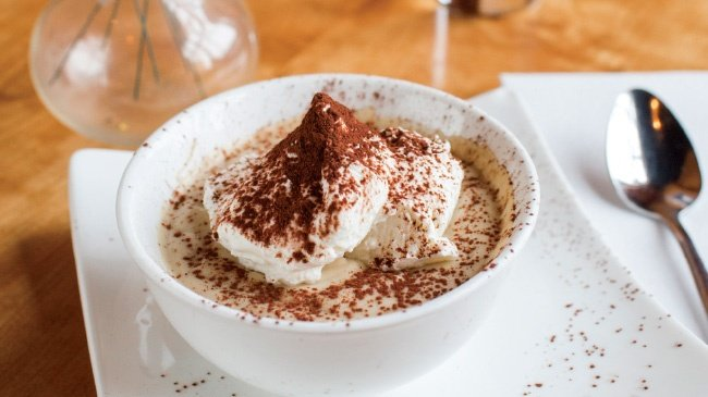 24 dream-worthy desserts in Madison