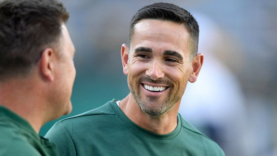 LaFleur tries to establish Packers identity during preseason