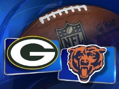 Cutler expects to play for Bears against Packers