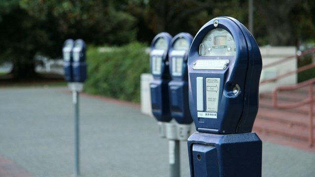 Madison Parking Utility issues new parking meter guidelines due to low temperatures