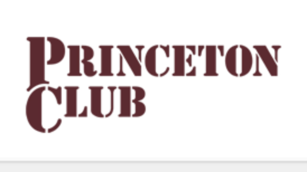 Princeton Club buys Fitchburg Gold's Gym
