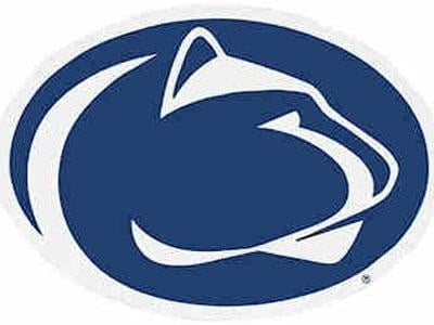 Penn State keeps winning, throttles Iowa