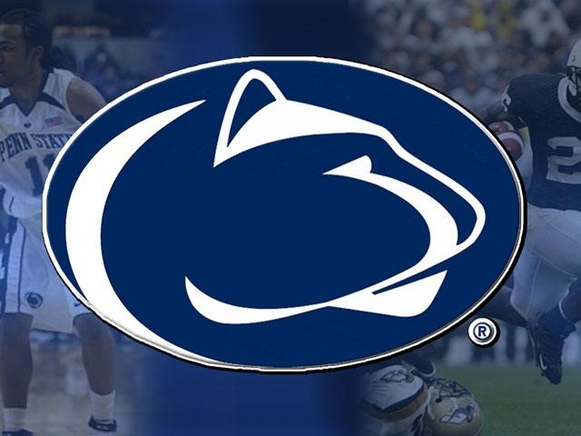 O'Brien gets first win at Penn State