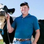 Person of the Year 2012: The Dairy Farmer