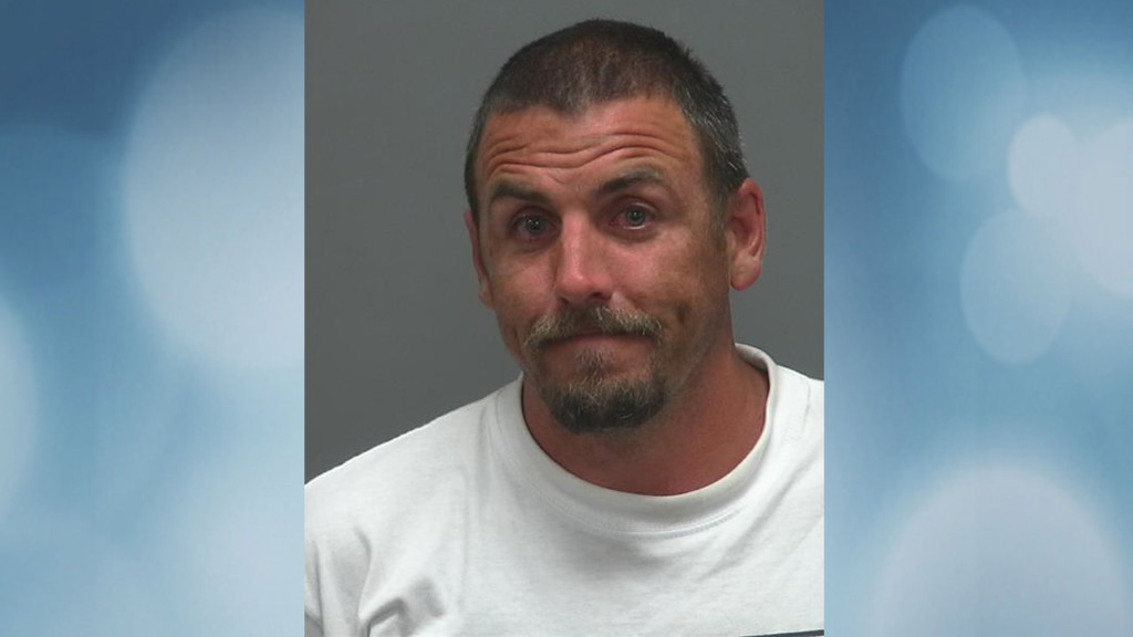 Town of Janesville man faces 6th OWI