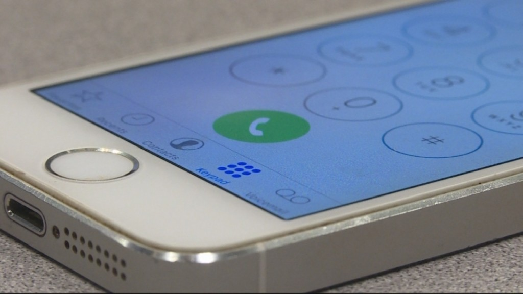 FCC considers whether to allow ringless voicemail technology for telemarketers