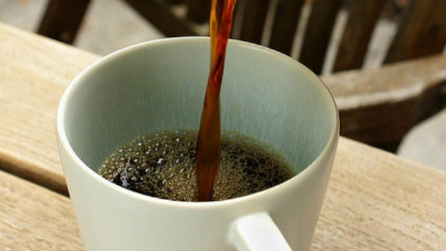 Consumer Reports: Best-testing coffee
