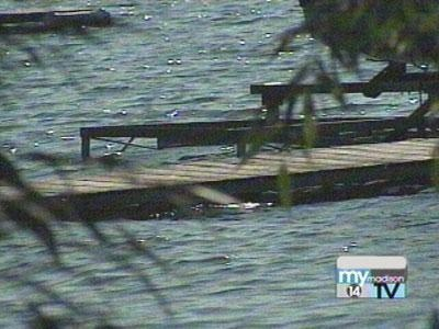 Body of boater found in Racine County